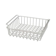 Engel 65L Icebox Internal Wire Basket, , bcf_hi-res