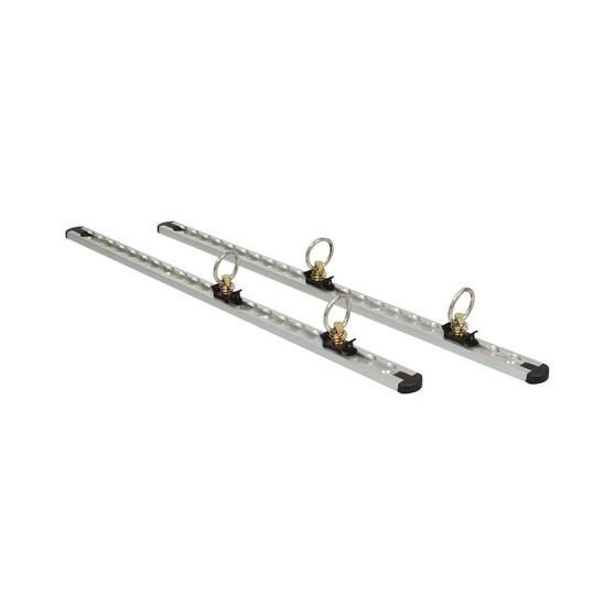 XTM 2PK 610mm Anchor Tracks, , bcf_hi-res