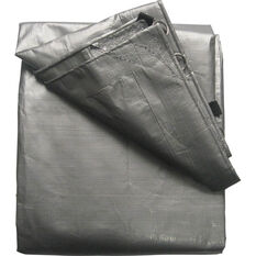 Boab Extreme Heavy Duty Tarp 16x20ft, , bcf_hi-res