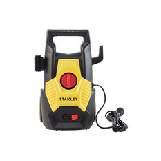 Stanley Electric Pressure Washer 1595PSI 1400W, , bcf_hi-res