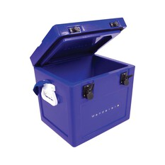 Wanderer Poly Icebox 25L, , bcf_hi-res