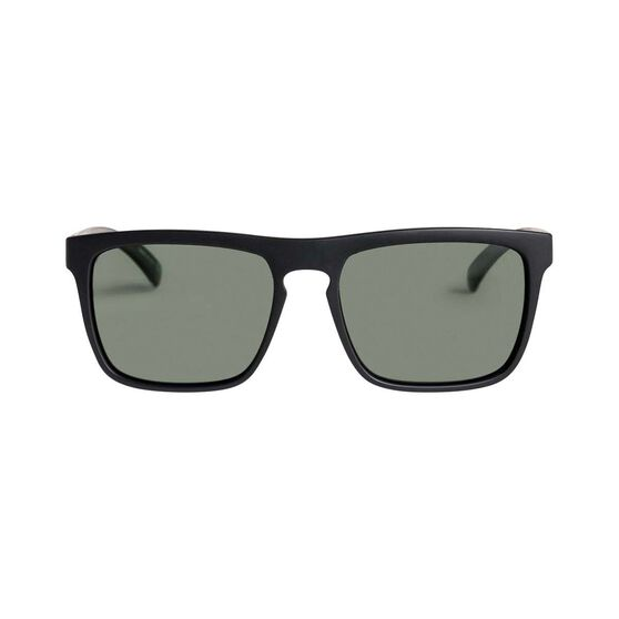 Quiksilver The Ferris Premium Polarized Sunglasses, , bcf_hi-res