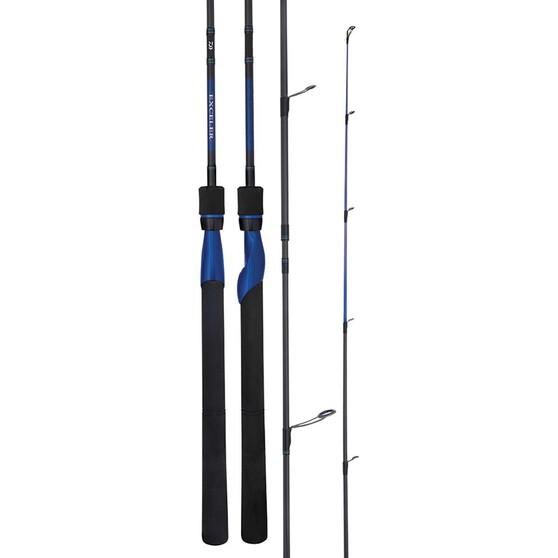 Daiwa Exceler Spinning Rod, , bcf_hi-res