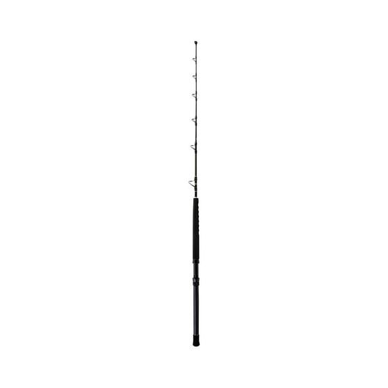Shimano Backbone Elite Roll Tip Rod, , bcf_hi-res