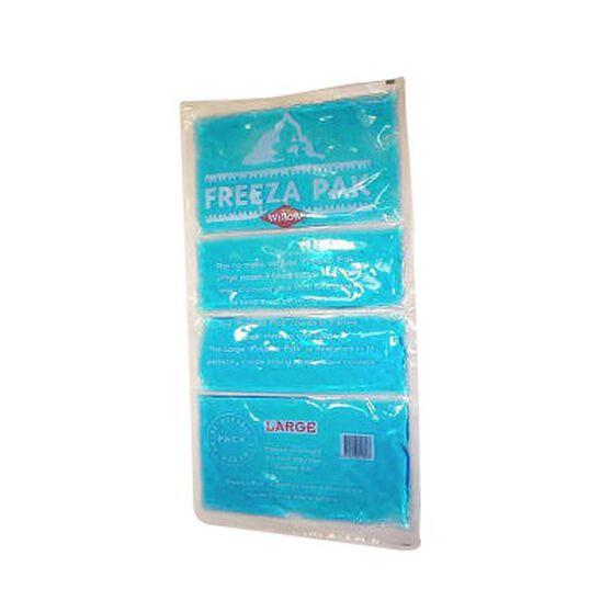 Willow Gel Freeze Pack Large, , bcf_hi-res