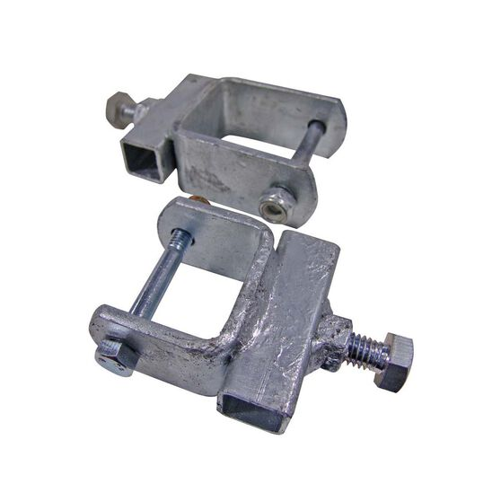 ARK Clamp-On Stem Adjuster, , bcf_hi-res