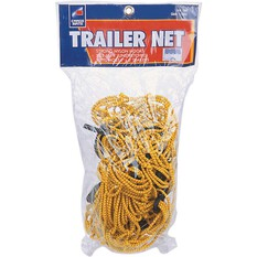Cargo Mate Trailer Net 7x5, , bcf_hi-res