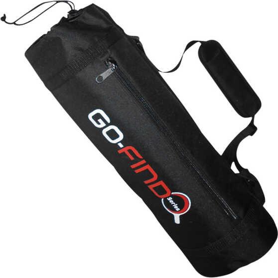 Minelab Go Find Carry Bag, , bcf_hi-res