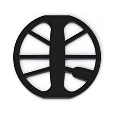 Minelab Equinox 800 Metal Detector, , bcf_hi-res