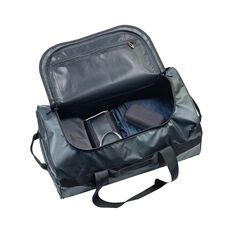 Caribee Titan Duffle Bag 50L, , bcf_hi-res