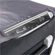 Waeco CFX 65 Protective Cover, , bcf_hi-res