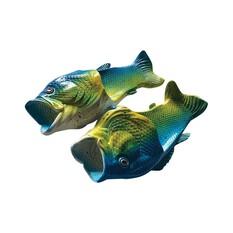 Bluewater Adult Mahi Feet Shoes, , bcf_hi-res