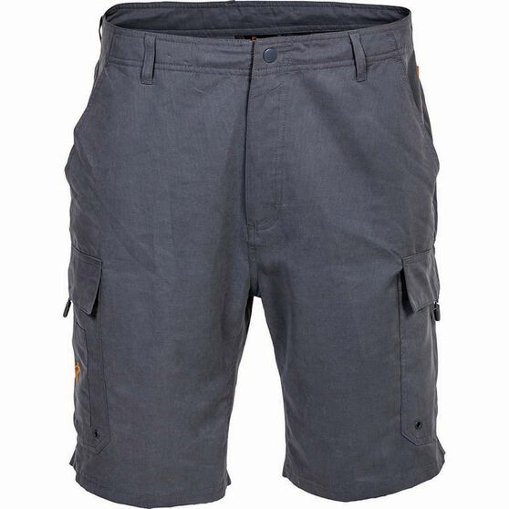 Savage Men's Walk Shorts, , bcf_hi-res