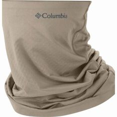 Columbia Unisex Freezer Neck Gaiter, , bcf_hi-res