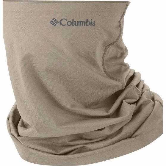 Columbia Unisex Freezer Neck Gaiter, , bcf_hi-res