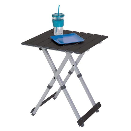 GCI Compact Camp Table 20, , bcf_hi-res