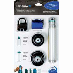 Lifestraw Universal Water Filter, , bcf_hi-res