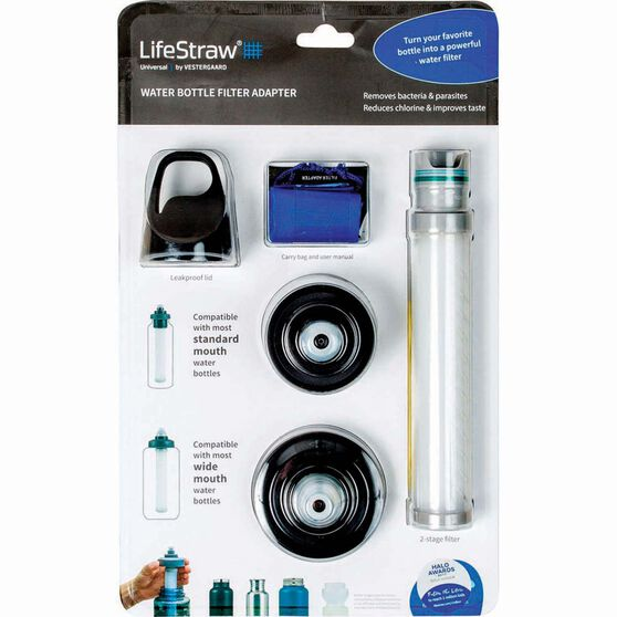 Lifestraw Universal Water Filter, , bcf_hi-res