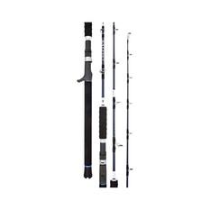 Daiwa Saltist Hyper Spinning Rod V2 S64-2/4, , bcf_hi-res