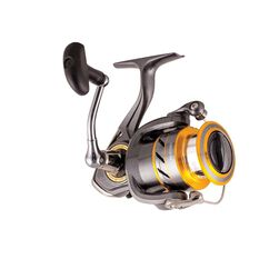 Daiwa Crossfire Spinning Combo 7ft 6-9kg (2 Piece), , bcf_hi-res