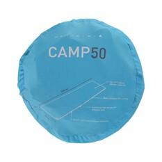 Wanderer Camp 50 Self Inflating Mat, , bcf_hi-res