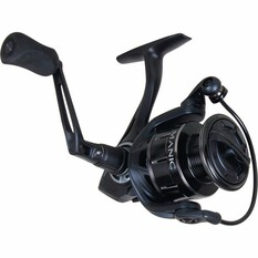 Savage Manic 6000 Spinning Reel, , bcf_hi-res