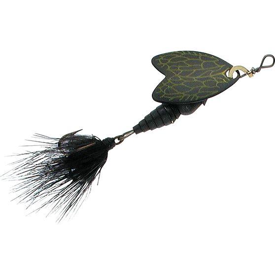 Mepps Bug Inline Spinner, , bcf_hi-res