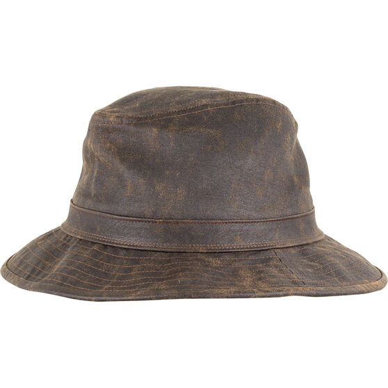 Explore 360 Men's Old Salt Hat, , bcf_hi-res