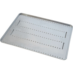 Weber Family Q Convection Tray, , bcf_hi-res