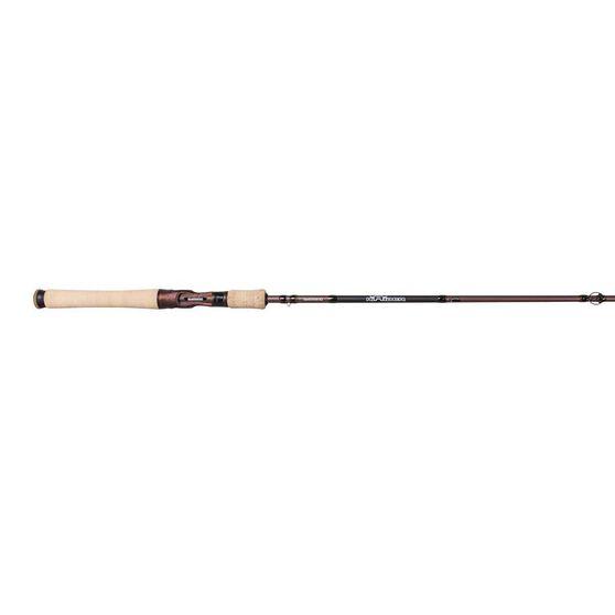 Shimano Raider Baitcaster Rod 6ft 6-10kg, , bcf_hi-res