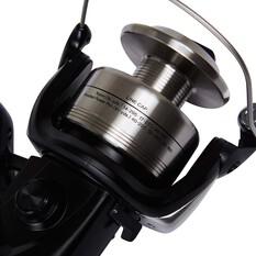 Shimano Baitrunner OC 8000 Spinning Reel, , bcf_hi-res