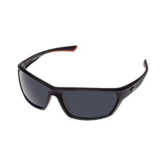 Fish Men's Mackerel 601 Sunglasses, , bcf_hi-res