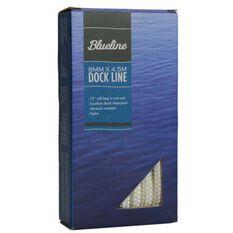 Blueline Dock Line, , bcf_hi-res