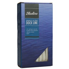 Blueline Dock Line, , bcf_hi-res