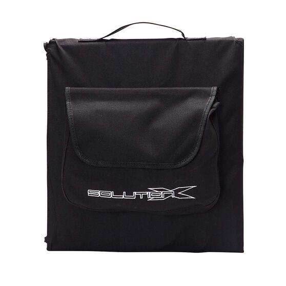 Solution X Foldable Solar Blanket 100W, , bcf_hi-res