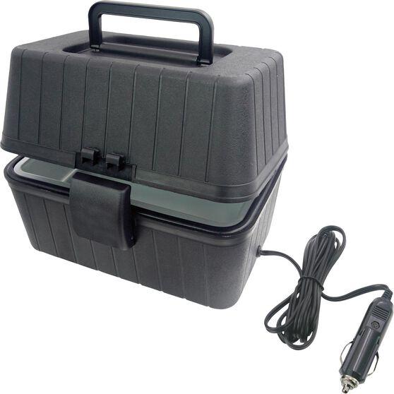 Roadster 12V Portable Oven, , bcf_hi-res