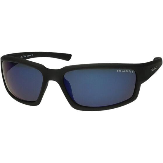 Blue Steel 4206 B09-T0S6 Sunglasses, , bcf_hi-res