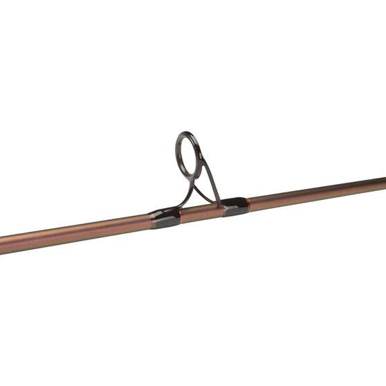 Shimano Raider Snapper Spinning Rod 7ft 5-10kg (1 Piece), , bcf_hi-res