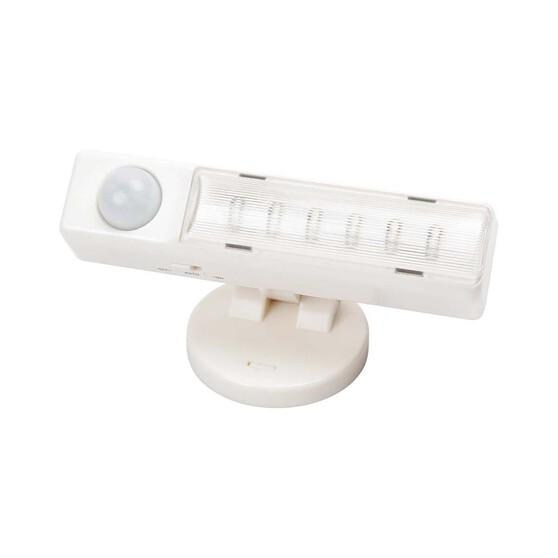 Wanderer Caravan Sensor Light, , bcf_hi-res