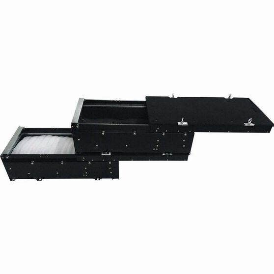 XTM 4WD Modular Drawer with Slide, , bcf_hi-res