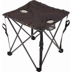 Quad Fold Table, , bcf_hi-res