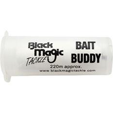 Tackle Bait Buddy, , bcf_hi-res