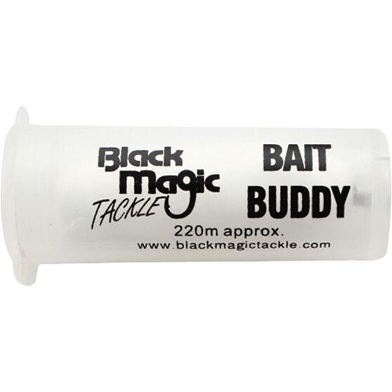 Black Magic Tackle Bait Buddy, , bcf_hi-res