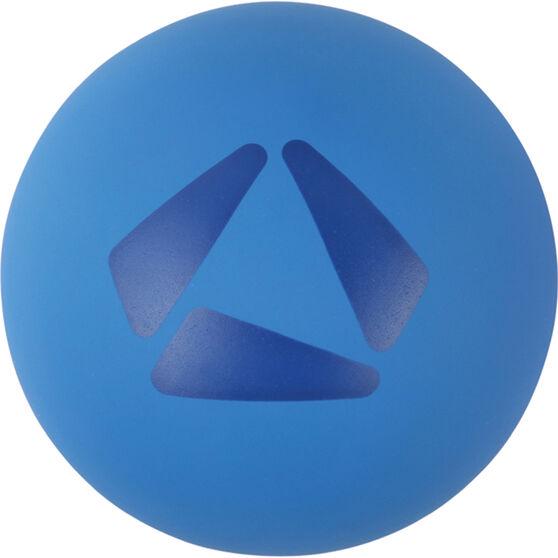 Verao Jumbo High Bounce Ball, , bcf_hi-res