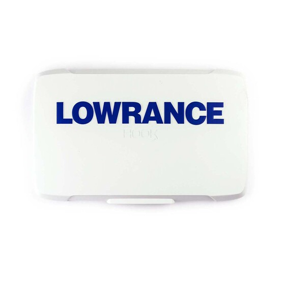 Lowrance Hook2 -7 Suncover, , bcf_hi-res