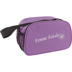 Okuma Femme Fatale Tackle Wallet, , bcf_hi-res