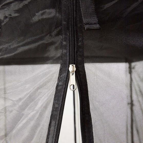 Wanderer Gazebo Inner Mesh Kit, , bcf_hi-res