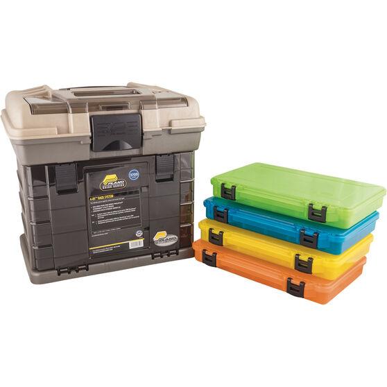 Plano 1374 Tackle Box, , bcf_hi-res