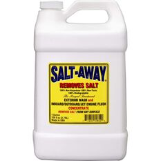 Salt Away Salt Away Concentrate, , bcf_hi-res