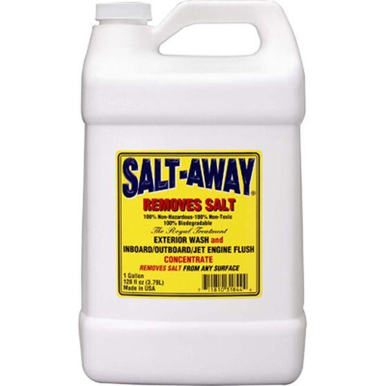 Salt Away Salt Away Concentrate, , bcf_hi-res